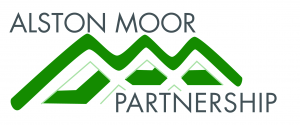 Alston Moor Partnership